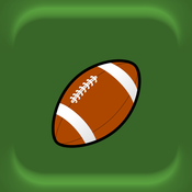 Stat And Share Football