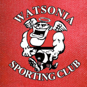 Watsonia Sporting Club club mix