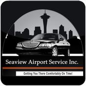 Seaview Airport Service