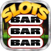 A AAAace Vegas World Winner Slots