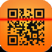 Barcode ME: Barcode & QR Code Scanner barcode scanner