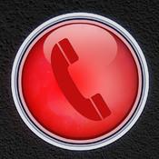 CallRec Lite - Record Phone Calls
