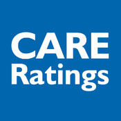 CARE Ratings iPad Edition play with ratings