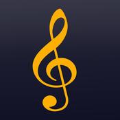 Cecilia Music - Best Albums cecilia vega