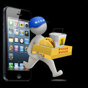Freerestaurantmobileapp