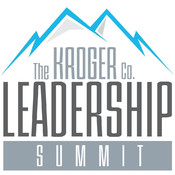 Kroger Leadership Summit sys info