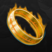 LOTR Amino for Lord of the Rings, the Hobbit, Tolkien Fans