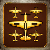 An Open Skies Arcade Edition Free Flying Shooter Game