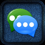 Public Manager for Wechat