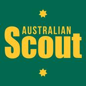 Australian Scout magazine