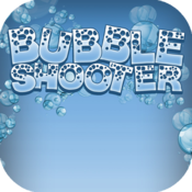 Bubble shooter - Completely free to play bubble popping game