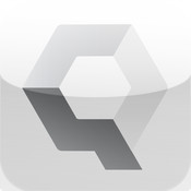 Cinematique - Discover, shop and share by touching video!