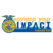 Colorado FFA Association 13-14 Mobile App