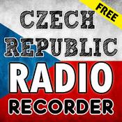 Czech Republic Radio Radio Free