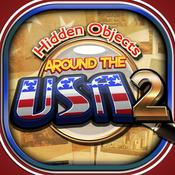 Hidden Objects - Florida & New York Adventure