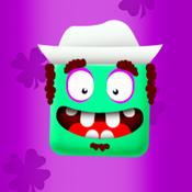 Jelly Jump - Mega Happy Jump