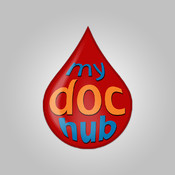 MyDocHub Phlebotomy & Blood Donation Centers why egg donation failed