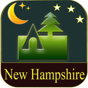 New Hampshire Campgrounds & RV Parks Guide