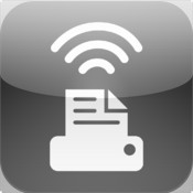 Sidecar Printer – paperless PDF printer