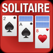Solitaire: Vegas Solitaire FREE