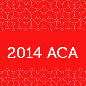 2014 Annual Clinical Assembly of Osteopathic Surgeons