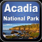 Acadia National Park - Travel Buddy