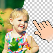 A Eraser Free - Photo Editor To Erase & PS Remove You Path Backgrounds