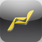 FaceLogique Pocket Virtual Mirror