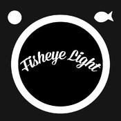 Fisheye Camera - Free Fisheye Camera with vintage light, Cool Fisheye Lens and lomo len