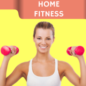 Home Exercises: Workouts to Lose Weight and Build Muscle weight