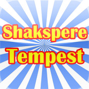 How Shakspere Came to Write the Tempest by Rudyard Kipling