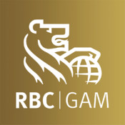 RBC Global Asset Management Advisor