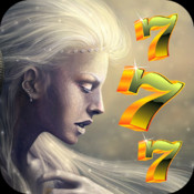 Ace Slots Aphrodite - Gods Way With Prize Wheel and The Best Casino Games