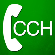 ConsCallHome and Free Jail Calls