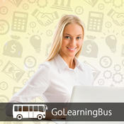 Introduction to PMP and Project Management via videos by GoLearningBus management