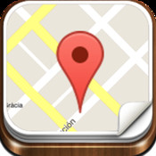 Maps Pro - Google Maps edition
