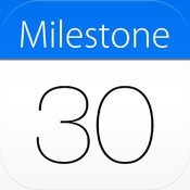 Milestones Free - Support for Goal Achievement support