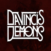 NewsApp for Da Vinci`s Demons
