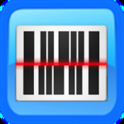 SuperBC-Scan:Quick Scan and Show Bar Code and QR Code