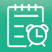 Task Note 2 - Simple reminder simple reminder program