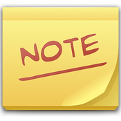 ColorNote Notepad Notes Plus