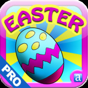 Fun Greeting Cards Pro with Easter Cards and Happy Birthday Cards cards