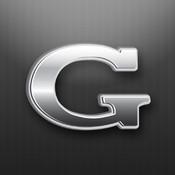Galpin Motor`s Automotive App vehicles