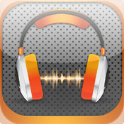 Ringtone Maker ft. Downloader