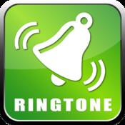 Ringtones - 650.000 free ringtones ringtones