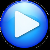 Bird Player(Video,Audio Player,mp3,rmvb,mkv) player for flv
