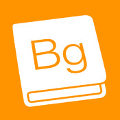 Bookagram - Turn your Instagram, Facebook photos into Photo book facebook photo photos