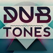 Dubstep Tones - Ringtones and Alert Tones alert tones
