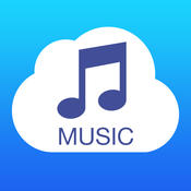 Free Music - Mp3 Player and Streamer!