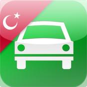 iTeori Ehliyetinizi alın - çabuk ve güvenli
